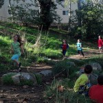 TKG KNOW: Sign Up for Camp Nature Week – NEXT WEEK!