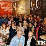 SPECIAL EVENT: Sat 29 Oct – TKG's Fall Fundraiser